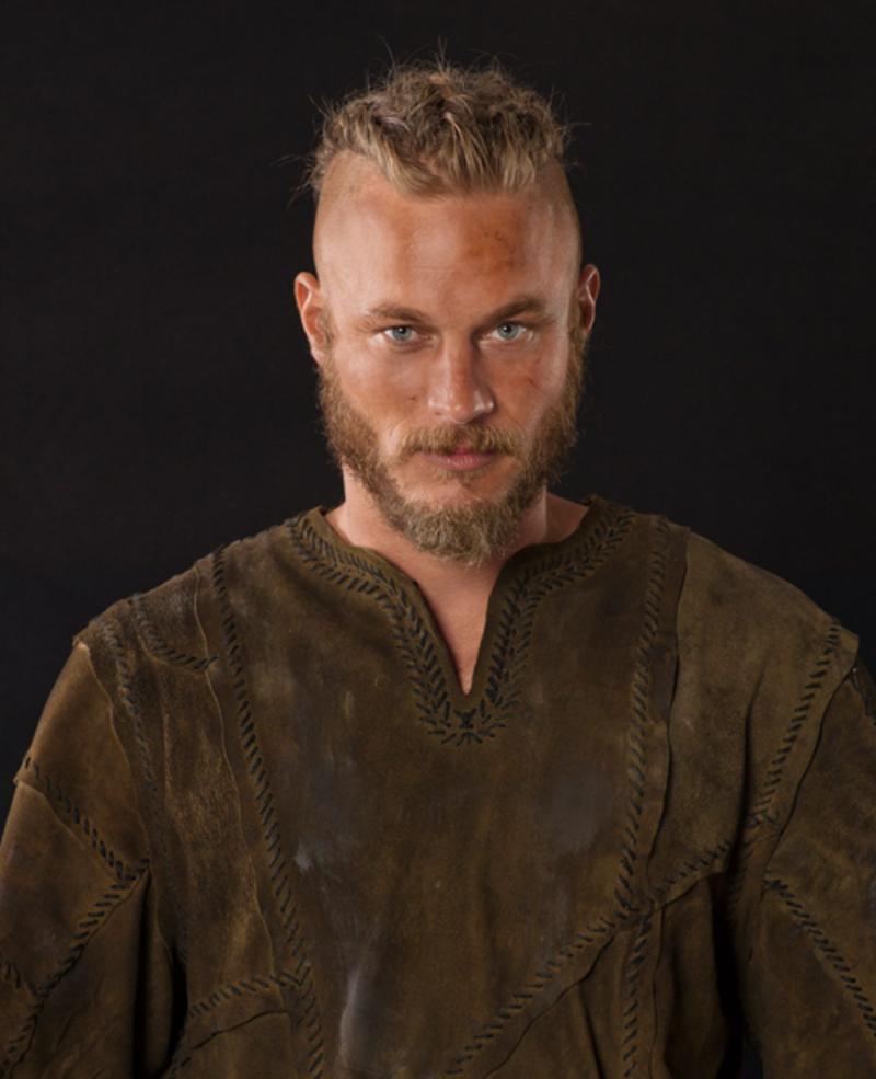 Ragnar_c1.png