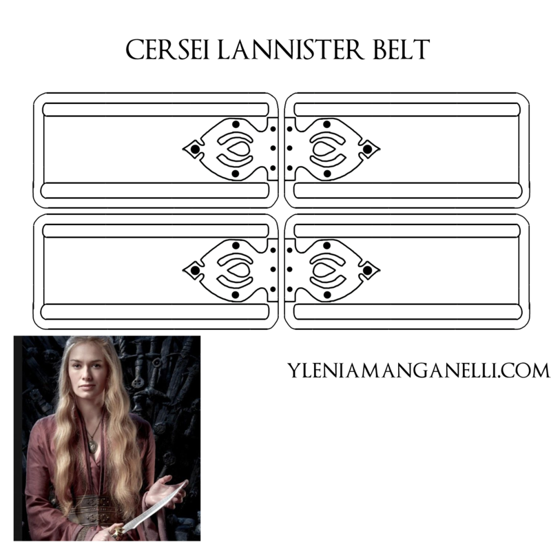 cersei-lannister-belt-cosplay-pattern-costume-tutorial.png