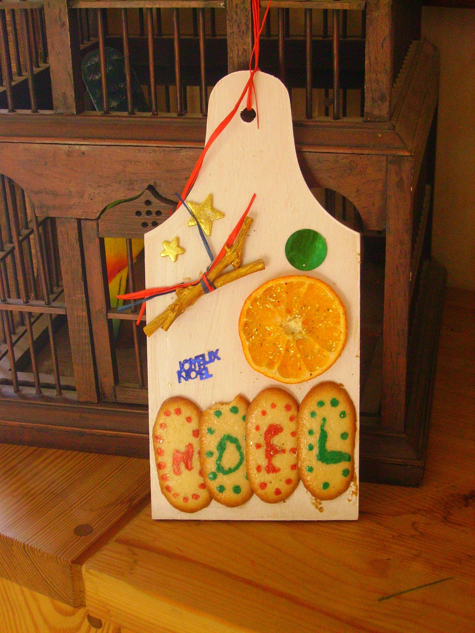 #BE360D Bricolage Enfants Marche De Noel Page 4 5713 idée décoration noel classe 1920x2560 px @ aertt.com